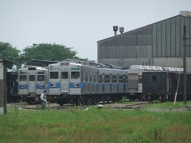 Dscf7354_r