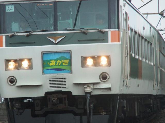 Dscf7530