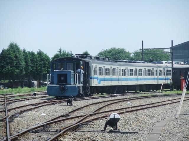 Dscf7691