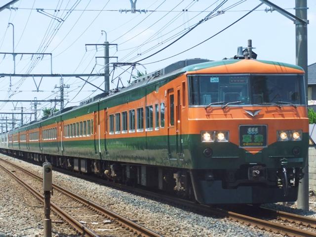 Dscf7808
