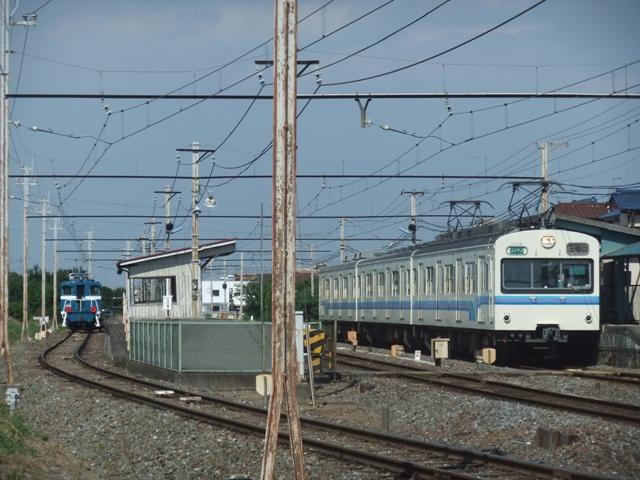 Dscf7875