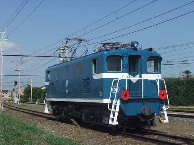 Dscf7883