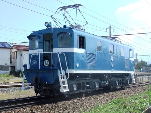 Dscf7889
