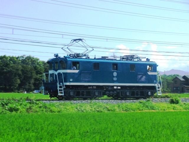 Dscf7902