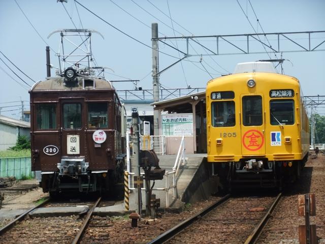 Dscf8942