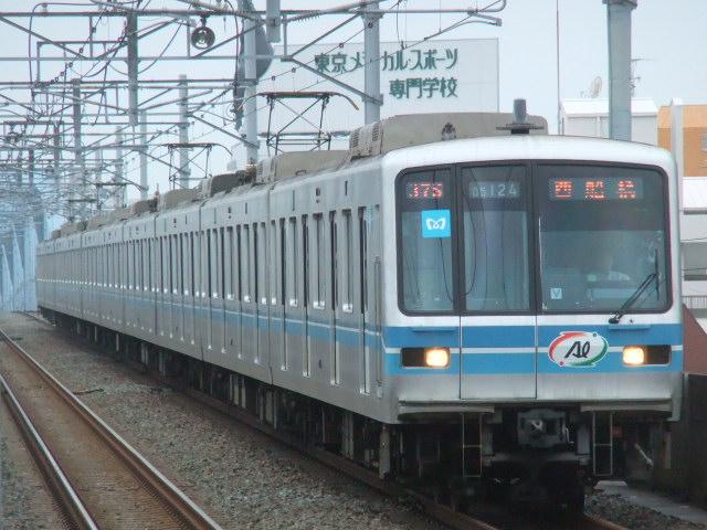 Dscf9458
