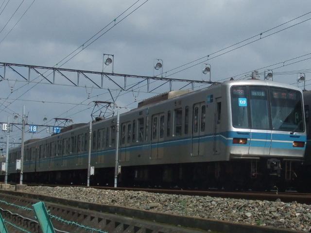 Dscf9561