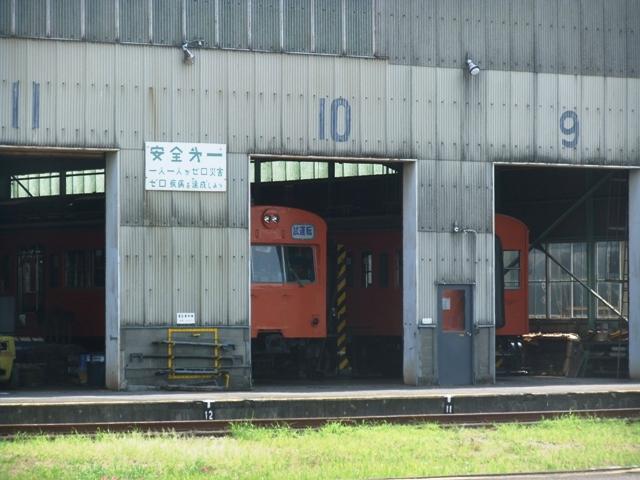 Dscf2180