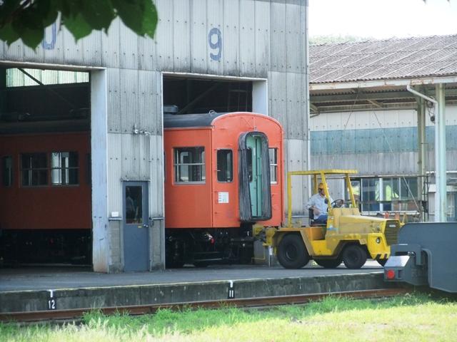 Dscf2191