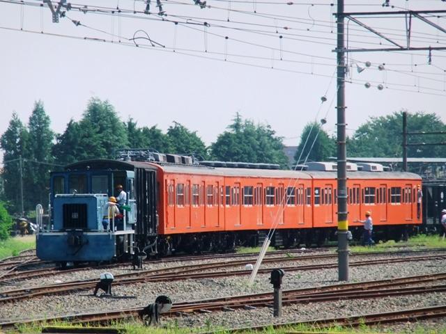 Dscf2260