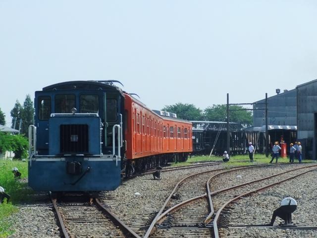 Dscf2283