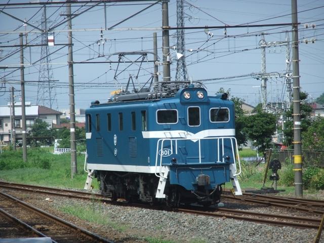 Dscf2317