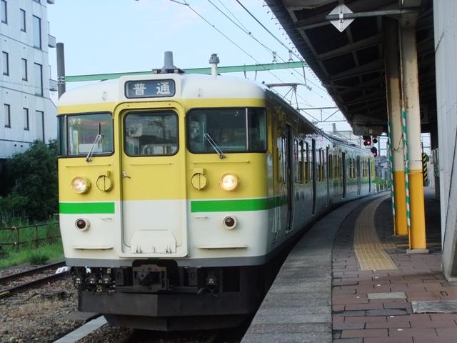 Dscf3801
