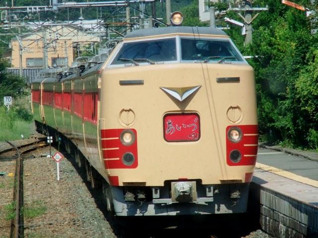 Dscf5845