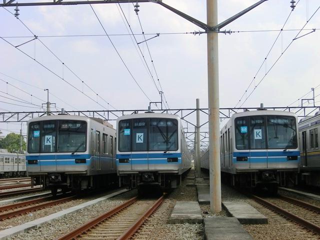 Cimg1023